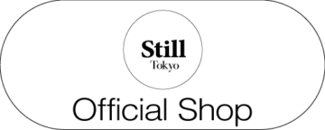 still_logo_shop
